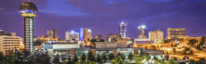 Human Resources Knoxville Tennessee